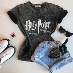 Source by ylzemely tween outfits casual Teenage Outfits, Teen Fashion Outfits, Disney Outfits, Outfits For Teens, Cute Casual Outfits, Cute Summer Outfits, Stylish Outfits, Fall Outfits, Tumblr Outfits