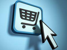 ¿Por dónde comenzar en el e-Commerce?