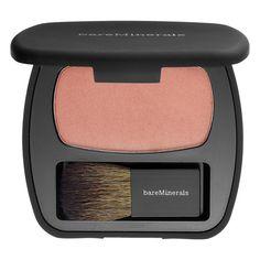 bareMinerals - Ready Blush- The Aphrodisiac | Sephora