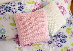8 Simple Beginner Crochet Patterns - diy Thought