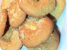 Rollos de naranja de la abuela Quica por idearis. La receta de Thermomix<sup>®</sup> se encuentra en la categoría Dulces y postres en www.recetario.es, de Thermomix<sup>®</sup> Hamburger, Bread, Food, Orange Rolls, Sweet Desserts, Food Processor, Thermomix, Brot, Essen