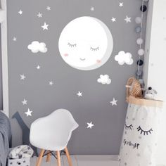 21 ideas for baby born decoration boy rooms Baby Nursery Themes, Nursery Bedding Sets, Baby Bedroom, Baby Boy Rooms, Baby Room Decor, Baby Boy Nurseries, Girls Bedroom, Baby Clothes Storage, Home Daycare