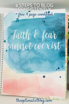 Are you struggling to make blogging a habit? Let me show you how I stay consistent using my #ErinCondren #planner ❤ Make Money From Home, How To Make Money, Red Band Society, Grey Anatomy Quotes, Money Saving Tips, Time Saving, All Themes, One Tree, If I Stay
