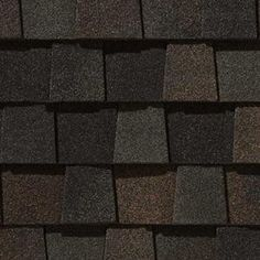 Best Landmark Pro Color Is Max Def Black Morie Landmark™ Pro 400 x 300