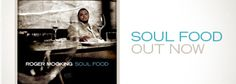 Celebrity Chef Roger Mooking Gets Fired up about Man Fire Food, Cooking, and The Place in Guilford, CT