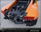 Underground Racing - Leonid - 2011 Lamborghini Twin Turbo LP570-4