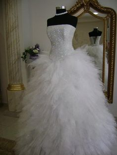 wedding dress <3 a lot!!!!!!!!!!!!!!!!!!!!!!!!!!!!!!!!!!!!!!!!!!
