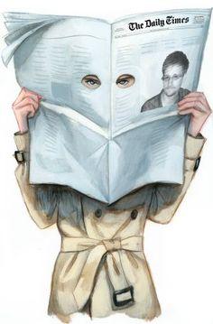 Fernando Vicente - Editorial