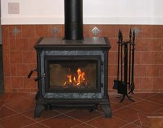 1000 Images About Wood Burning Stove Living Room Decoration On Pinterest Wood Burning Stoves
