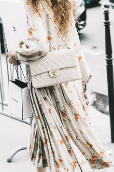 paris_couture_fashion_week-collage_vintage-4