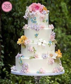 Apaixonada por essa fofura❤ Inspiração para as noivinhas românticas  #sonhodecasamentooficial#casamentodossonhos #bride #casamiento #noivados #noivas2016 #noivas2017 #voucasar #amei #love #wedding #amor #decoração #casório #lindo #noiva #noivo #festa #festadecasamento #festadenoivado #vestidodenoiva #vestidaparacasar #noivasdeminas #noivinhas #brasil #noivasdabahia #voucasar #meunoivado