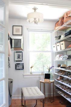 Mastering The Closet An Ikea Pax Hack Diy Master Closet on Pinterest | Master Closet, Closet ...