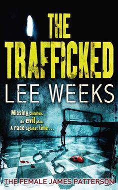 Books On Sex Trafficking 120