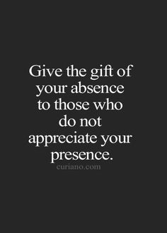"""Looking for #Quotes, Life #Quote, #Love Quotes, Quotes about moving on, and Best Life Quotes here. Visit curiano.com """"Curiano Quotes Life""""! Now Quotes, Life Quotes Love, True Quotes, Words Quotes, Funny Quotes, Smile Quotes, Quote Life, Denial Quotes, Stalking Quotes"""