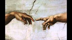 Giacomo Meyerbeer - Psalm 91 - Qui in manu Dei requiescit
