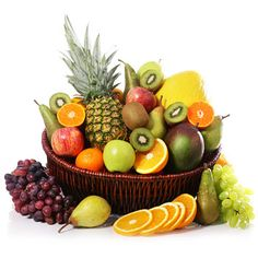 Google Image Result for http://www.articles-place.com/wp-content/uploads/2011/11/Fruit_Basket_exotic.jpg