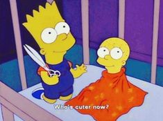 the simpsons! the simpsons! The post the simpsons! appeared first on Paris Disneyland Pictures. Simpsons Simpsons, Simpsons Quotes, Bart And Lisa Simpson, Homer Simpson, Cartoon Profile Pictures, Cartoon Pics, Mundo Meme, Simpson Wave, Cartoon Wallpaper
