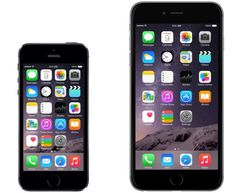 New Iphone 6 & iphone 6 Plus Full Specification And Features: - here I am going to share about the latest mobile which is in the headlines and here today I am sharing about Apple IPhone 6 &...