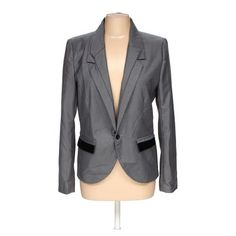 Degrees Blazer in size M at up to 95% Off - Swap.com