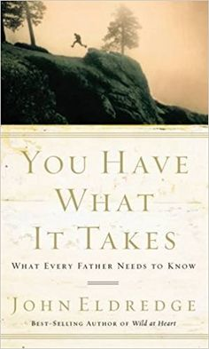 50 best ebook n images on pinterest pdf reading and reading books best pdf you have what it takes what every father needs to know populer fandeluxe Gallery