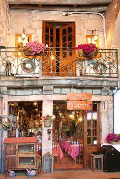 Chez Lapin Restaurant, Porto Portuguese Gastronomy since 1938