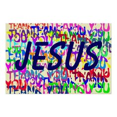 >>>Low Price Guarantee          	Thank you, Jesus Posters           	Thank you, Jesus Posters In our offer link above you will seeDiscount Deals          	Thank you, Jesus Posters Review from Associated Store with this Deal...Cleck Hot Deals >>> http://www.zazzle.com/thank_you_jesus_posters-228952844329538089?rf=238627982471231924&zbar=1&tc=terrest