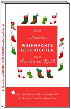 1 Adventsgeschichte und 10 Weihnachtsgeschichten erzählen davon, was so alles passieren kann in der Weihnachtszeit...: rührend, spannend, lustig. Zum Lesen und Vorlesen für Kinder ab 5. ISBN: 9781790258444 € 5,99 127 Seiten  #weihnachtsgeschichten #weihnachtsgeschichte #weihnachtsgeschichtenamkamin #weihnachtsgeschichtenvorlesen #weihnachtsgeschichtenwiebeioma #weihnachtsgeschichtenerzählen #weihnachtsgeschichtemalanders #weihnachtsgeschichtenlesen #weihnachtsgeschichtenfürkinder