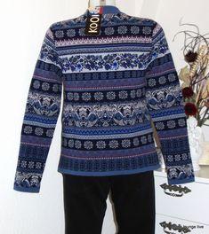 Kooi laine d'AGNEAU VESTE Fiord laine d'agneau manteau veste JC 15121 bleu blue | eBay Christmas Sweaters, Knitwear, Men Sweater, Ebay, Things To Sell, Fashion, Wool, Cotton, Vest Coat