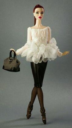 Barbie S, Barbie Girl, Redhead Doll, Fashion Barbies, Barbie Dolls, Barbie Fashion, Fashion Doll, Dolls Barbie, Barbies Dolls