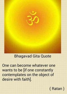 Bhagavad Gita Quote Gita Quotes, Rumi Quotes, Soul Quotes, Qoutes, Spiritual Symbols, Spiritual Awakening, Spiritual Quotes, Spiritual Life, Advaita Vedanta