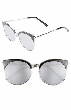 65390222f66 Quay Australia Mia Bella 56mm Sunglasses Quay Australia