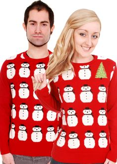 2013 Christmas Jumpers have arrived at My Vintage !