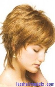 Women hairstyles formal funky hairstyles hairstyles summer best hairstyles,medium asymmetrical hairstyles weave hairstyles with bangs. Short Shag Hairstyles, Shaggy Haircuts, Popular Short Hairstyles, Asymmetrical Hairstyles, Easy Hairstyles, Fringe Hairstyles, Popular Haircuts, Shaggy Bob, Bouffant Hairstyles