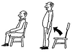 Try to stand up as much as you can. It will help form a better posture and keep back pain away