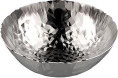 Joy n. 11 - Baskets and Fruit bowls Alessi