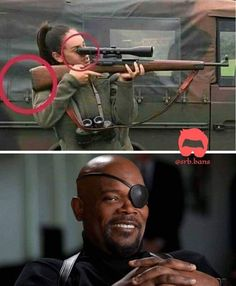 Humor Discover Geek Discover black eye comes after 爆笑 面白い画像 面白い写真 面白いミーム Memes Estúpidos Stupid Memes New Memes Stupid Funny Hilarious Memes The Funny Funny Humor Marvel Funny Marvel Memes Funniest Hilarious Memes, Crazy Funny Memes, Really Funny Memes, New Memes, Stupid Memes, Funny Relatable Memes, Haha Funny, Memes Humor, Funny Jokes