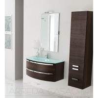 Arredo e mobili bagno moderni e di design a prezzi convenienti - ARREDACASAOnLine Vendita mobili online