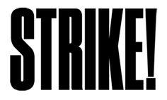 Government Nurses on uncertain strike, Dengue and Chikungunya patients increasing