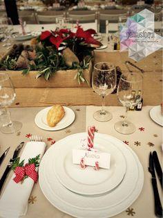 Cartel y Detalle dulce para invitados. Boda navideña. Table Decorations, Wedding, Furniture, Home Decor, Centerpieces, Poster, Tutorials, Mesas, Valentines Day Weddings