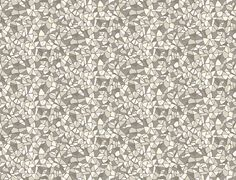 Mosaic Wallcovering 003