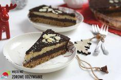 Znakomite jaglane rafaello nie tylko na święta. Bardzo proste, smaczne i zdrowe ciasto nie tylko na święta. Bezglutenowe ciasto. Zdrowe odżywianie.