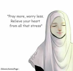 35 Trendy Ideas For Quotes Motivational Women Dreams Hijab Quotes, Muslim Quotes, Religious Quotes, Reminder Quotes, Words Quotes, Life Quotes, Sayings, Islamic Inspirational Quotes, Motivational Quotes