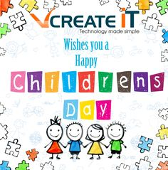 Today is Children's Day Celebrate it and take a pledge to grow up to be ideal citizens and work for the betterment of the nation and the world. Happy Children's Day #Happy #childrens #day #childrensday