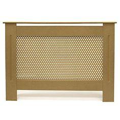 FOREST Cache-radiateur armoire en MDF brut, ROND grille T... https://www.amazon.fr/dp/B000UXUMEQ/ref=cm_sw_r_pi_dp_x_ftq7xbTFBNCFE