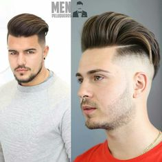 where to get a haircut for men 22 stylish s hairstyles 2018 s haircuts 2018 3189 | 9b0f61e7684cbbee8404d3d23a3189ab barber haircuts mens haircuts
