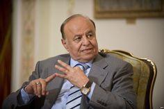 #موسوعة_اليمن_الإخبارية l هكذا أحبط الرئيس هادي خطة للحوثيين لنزع الحصانة عن عدد من النواب (وثيقة)