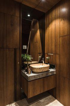 Ideas Bath Room Furniture Design Modern For 2019 Washroom Design, Toilet Design, Bathroom Interior Design, Door Design, House Design, Bath Design, Modern Bathroom Decor, Modern Room, Bathroom Ideas