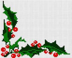 Esquemas da Ricas Prendas. ☀CQ crochet knitting graphghans charts graphs