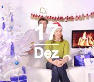 Türchen 17: Euer schönster Weihnachtsmarkt www.twt.de/weihnachten2012/17/