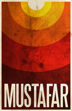#posters #starwars